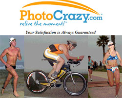 photocrazy