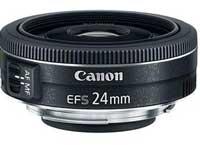 Canon24mm