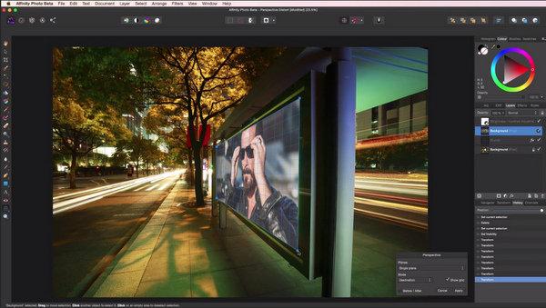 Fullscreen capture 12022015 41657 PM