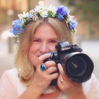 Alison_Lyons_Profile_pic[1]