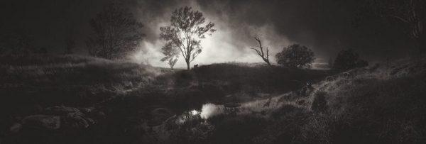 Glenn Homann's winning panorama photo. Source: IPPA