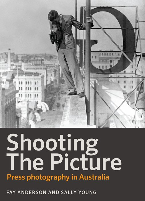 shooting-the-picture