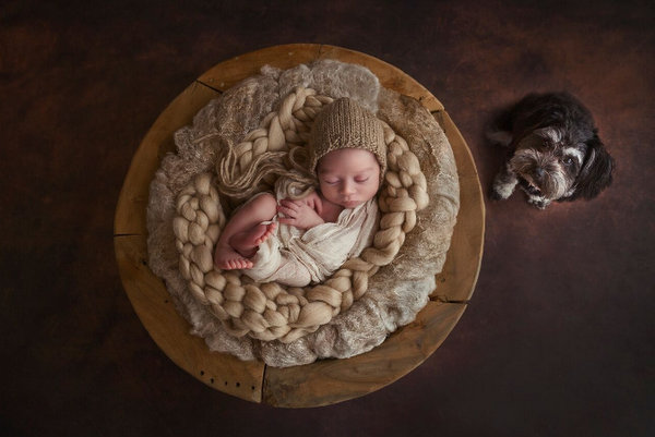 One of Natalie Howe's winning APPA photos. Source: Supplied.